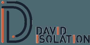 David Isolation